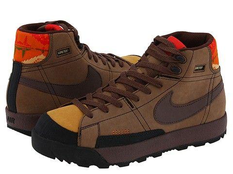 Nike Air Blazer ACG Mid Gore-Tex
