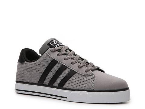 adidas uomini se quotidianamente scarpe uomini scarpe scarpe da uomo dsw