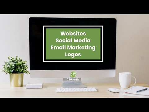 Best Colorado Springs Wordpress Website Design For Small Business 720media Locally Owned Yout Wordpress Website Design Web Design Marketing Website Design