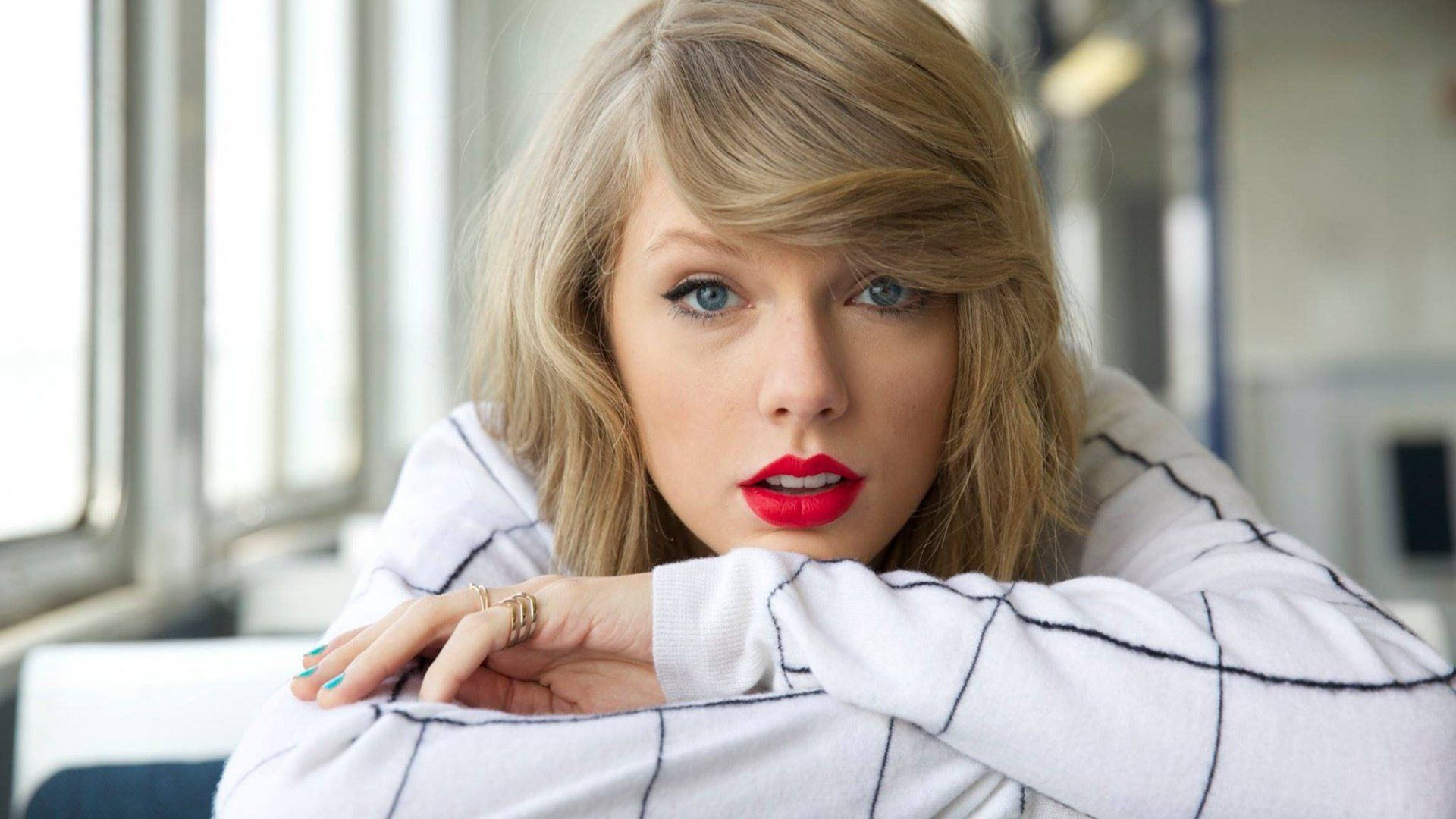 Taylor Swift Wallpapers Mobile On High Resolution Wallpaper Taylor Swift Style Taylor Swift Pictures Taylor Alison Swift