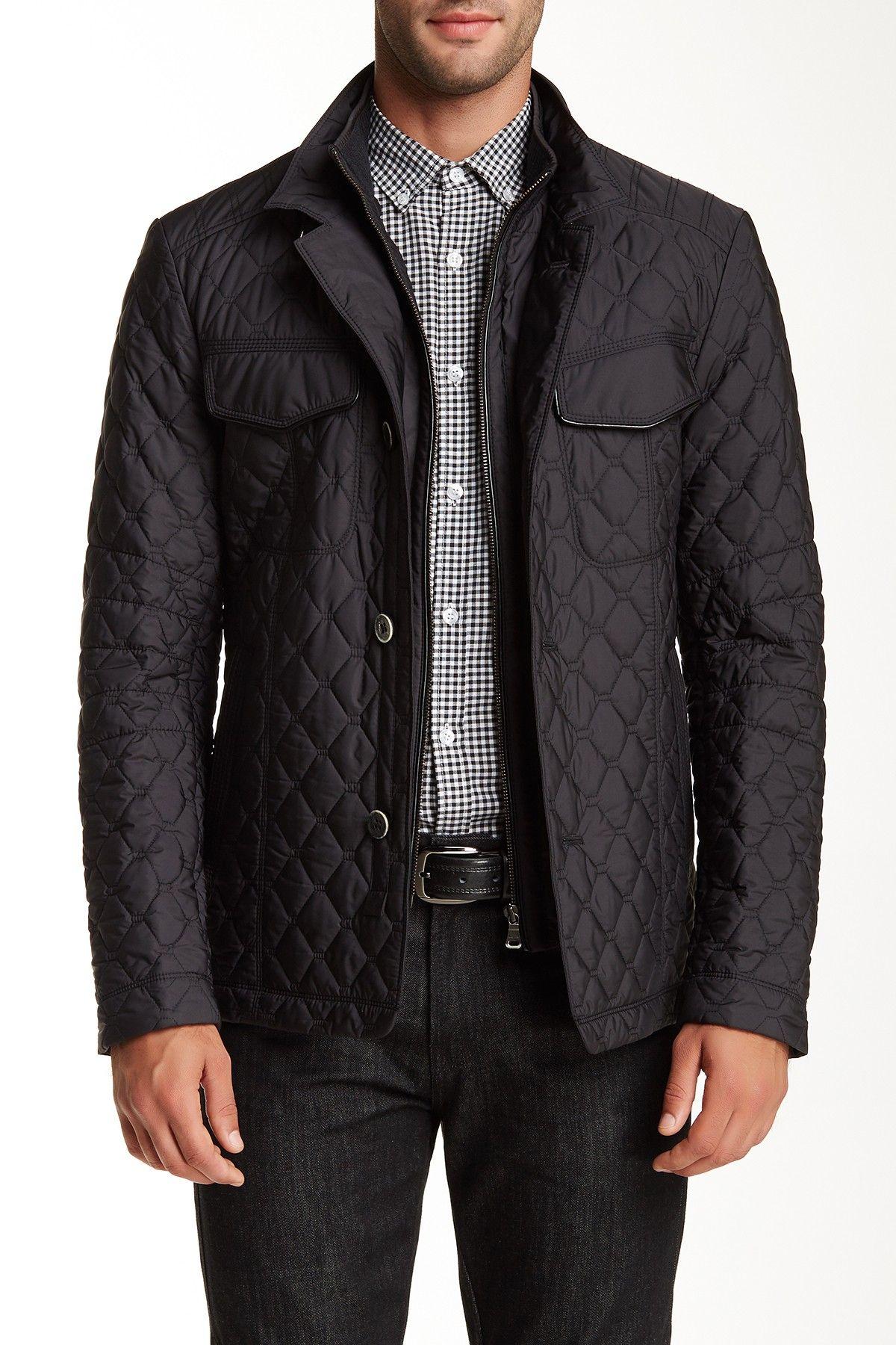 Camay Jacket Jackets Leather Jacket Camay [ 1800 x 1200 Pixel ]