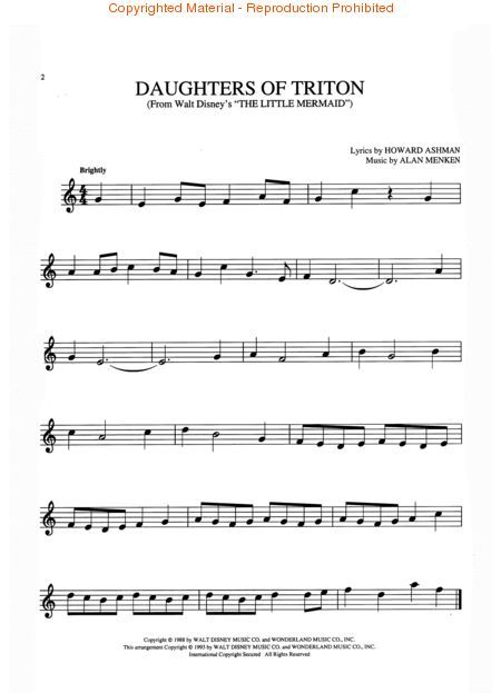 Disney Violin Sheet Music Google Search With Images Violin