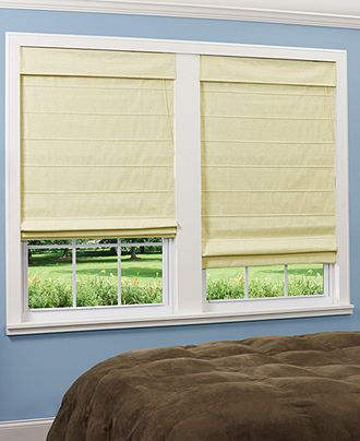 blinds wood for faux windows fp designview home corner window depot treatments treatment with