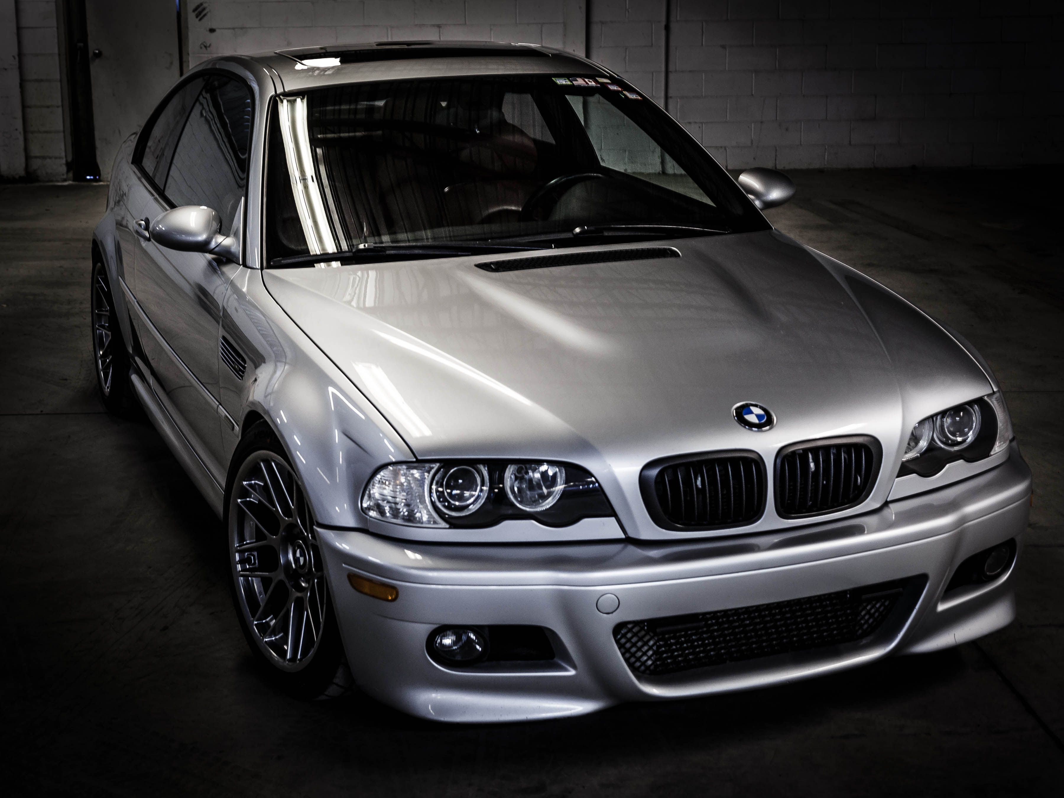 pinterest for power pin sale bmw and hp m