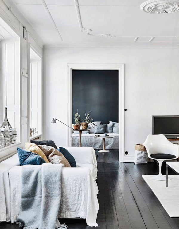 Home Interior Design — ( HID )