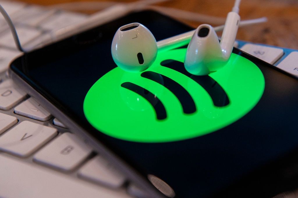How to start a Spotify group session in 2020 Spotify