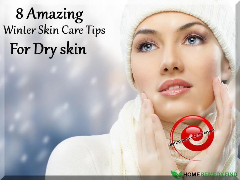 Ppinss Dry Skin Care In Marathi Dry Skin Care Tips Dry Skin Care In 2020 Dry Skin Care Dry Skin Cream For Dry Skin