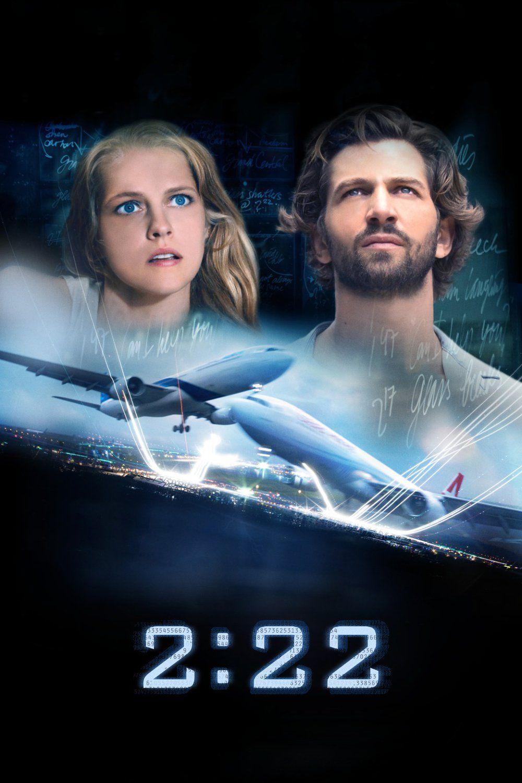 Watch 2 22 Full Hd Movie Online Hd Movies Tv Series Online
