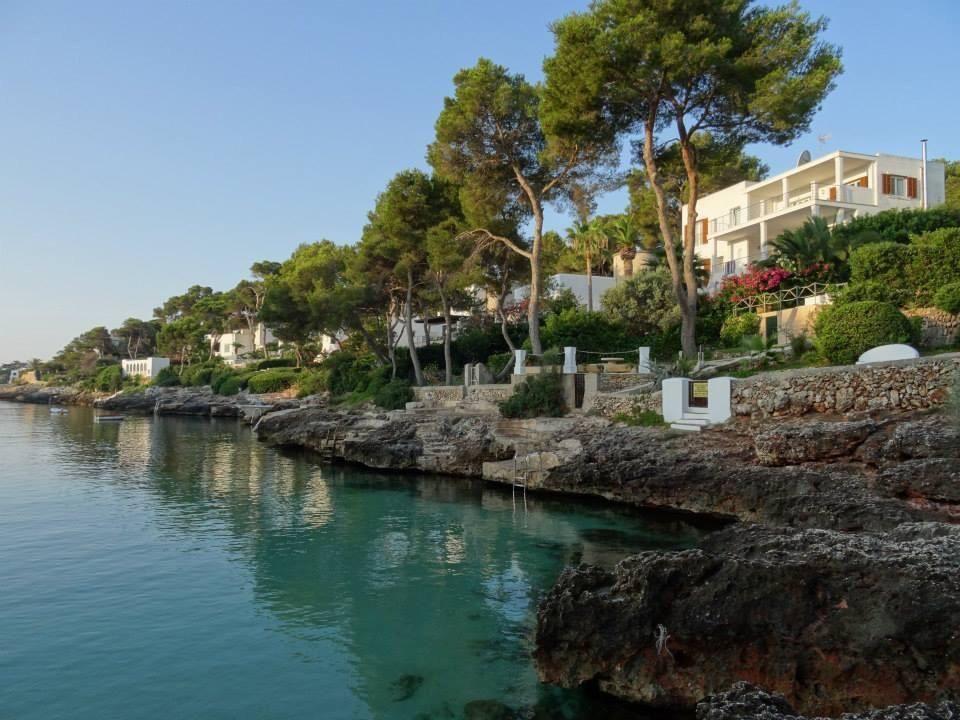 Hotel Cala D Or Trip Advisor Spain Travel Majorca