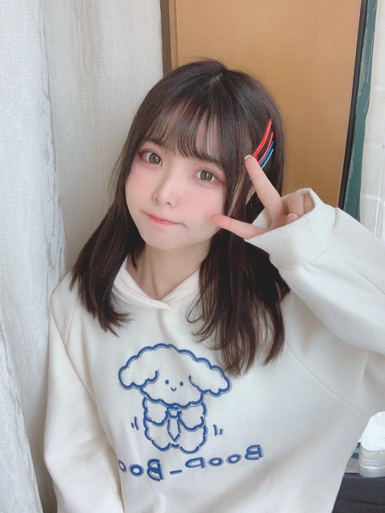 Japanese Teen Vk
