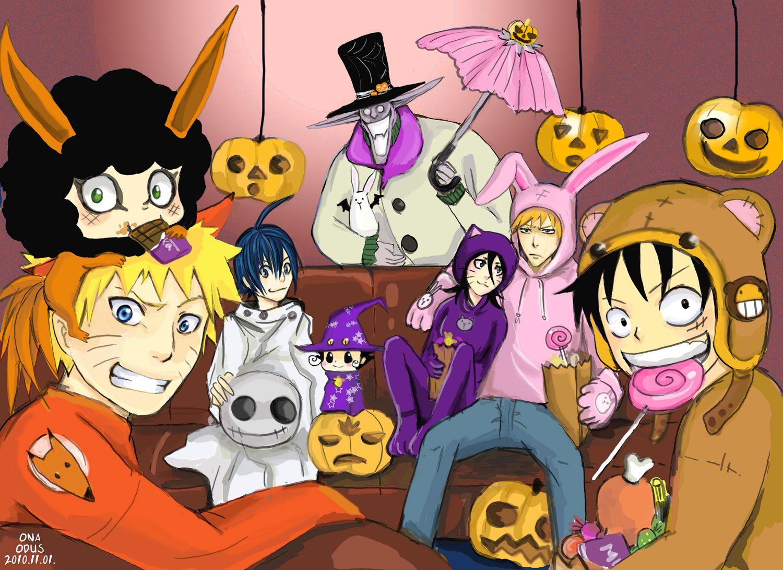 Best Wallpaper Halloween Naruto - 884367863f716dc682701e204ca11821  HD_549399.jpg