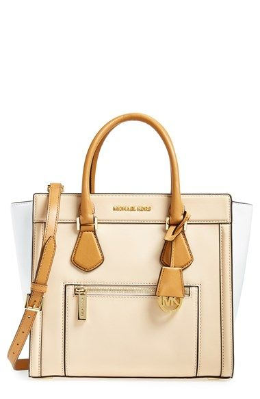 Michael Kors Handbags Find Deals On Crossbody Bags Clutches Walletore
