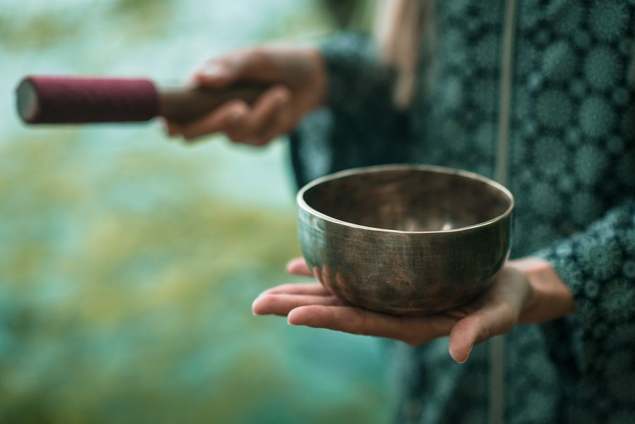 10 Interesting Facts About Singing Bowls Singing Bowls Tibetan Singing Bowls Tibetan Bowls