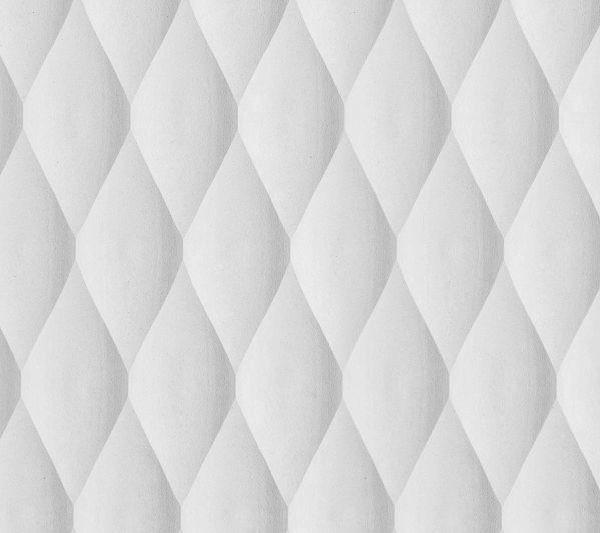 Concrete Diamond Pattern Texture Design Textures Patterns Pattern Design