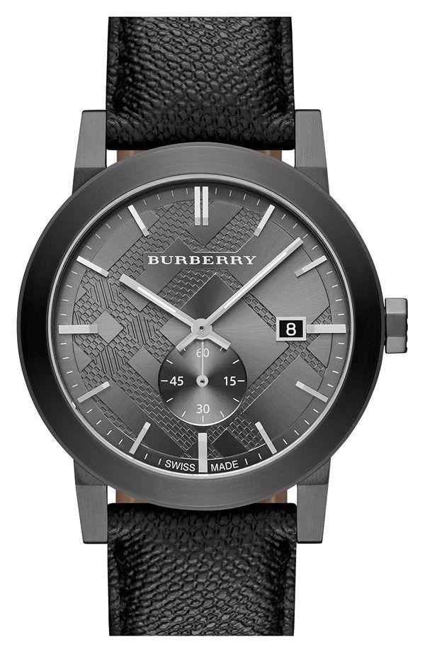 Burberry Bayan Saat Burberry Bayan Saatleri Spor Saatleri