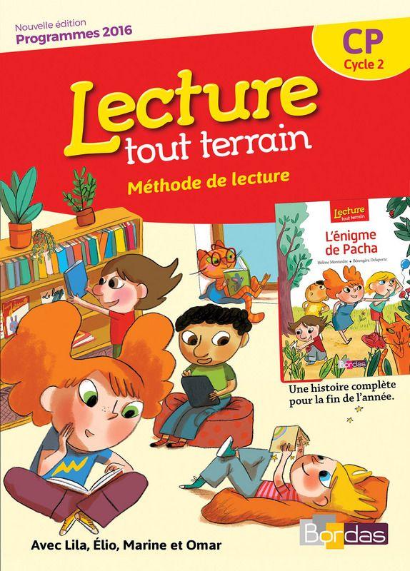 Renouvellement gratuit manuels scolaires - Nouvelle Aquitaine