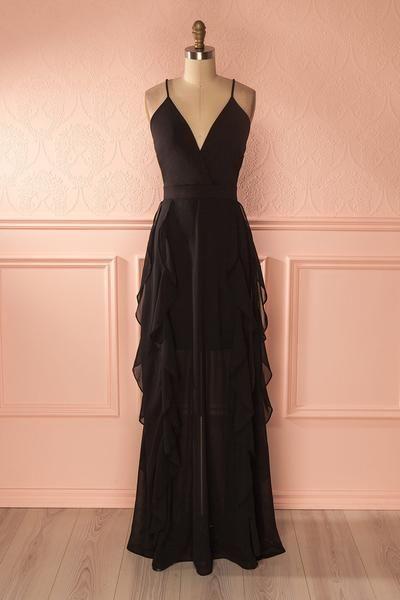 Atemberaubend Prom Kleid Montreal Galerie - Brautkleider Ideen ...