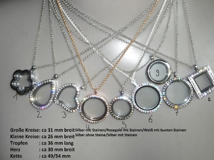 Silber glas free vase gerippt d x h cm glas silber mieten for Design couchtisch remember in silber aus aluminium