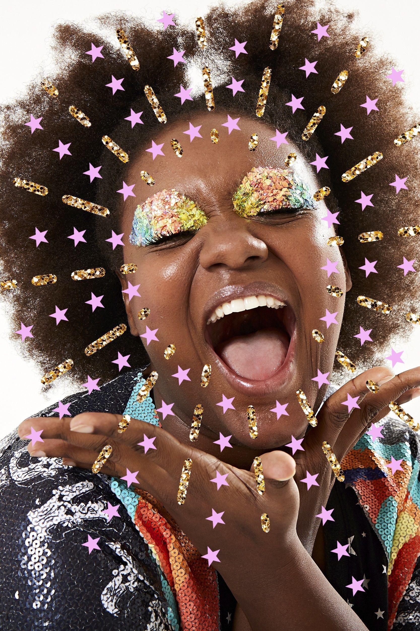 Pin de adoro FARM em abre asas [global] Carnaval, Cartaz