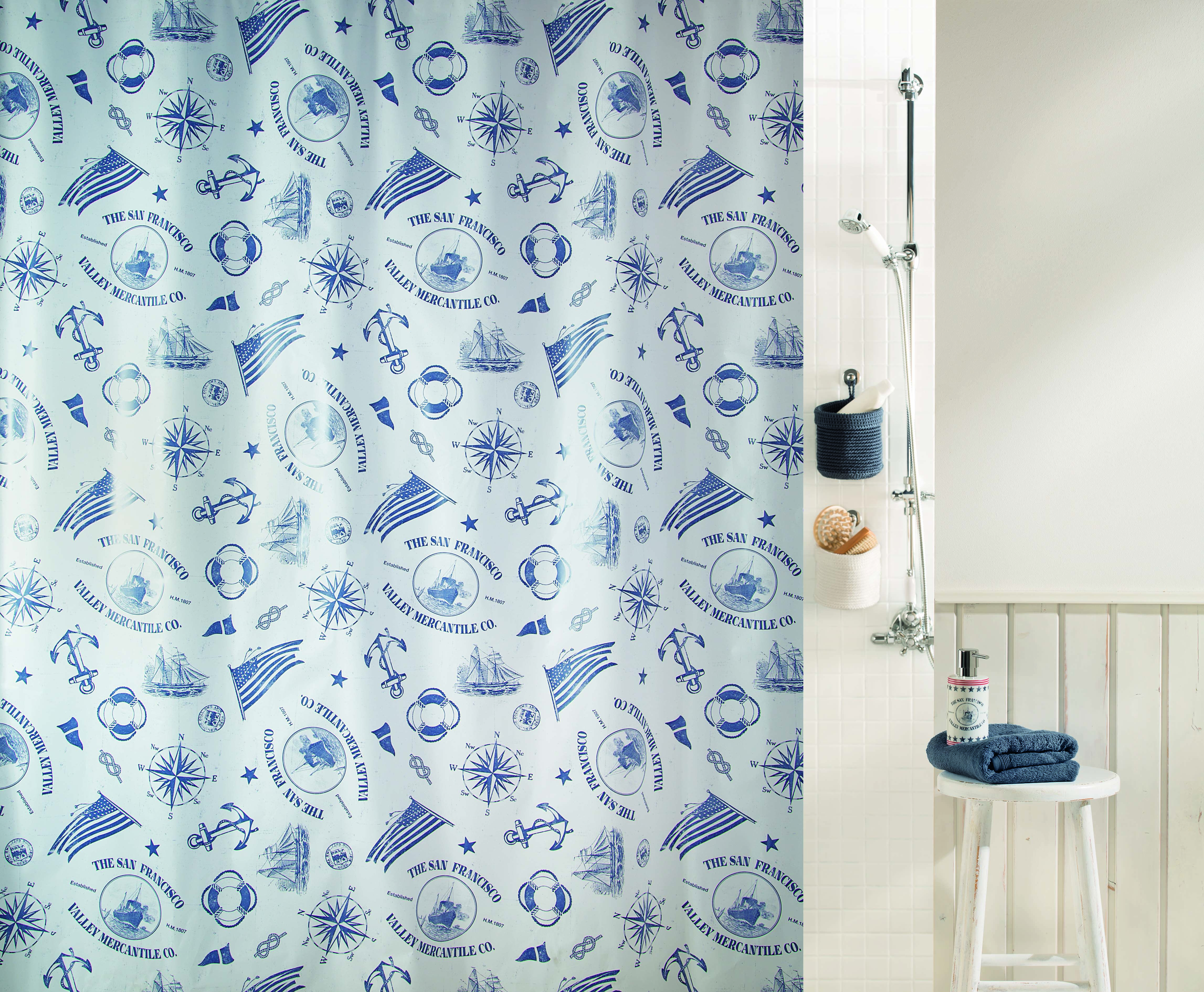 ideas curtain curtains best fresh with x wide proportions of extra pattern within shower design long length