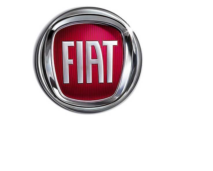 Resultados Da Pesquisa De Http 2 Bp Blogspot Com Ko0jr Koj70 Ugtckessi7i Aaaaaaaabpg Ea7j8qykrjc S1600 Fiat 2blogo J Fiat 500 Logotipos De Carros Fiat Panda