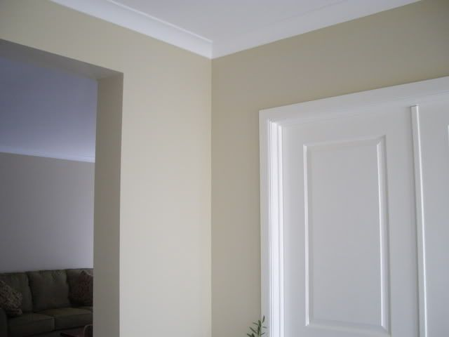 Wattyl Chalk Beige My All Time Favourite Wall Colour
