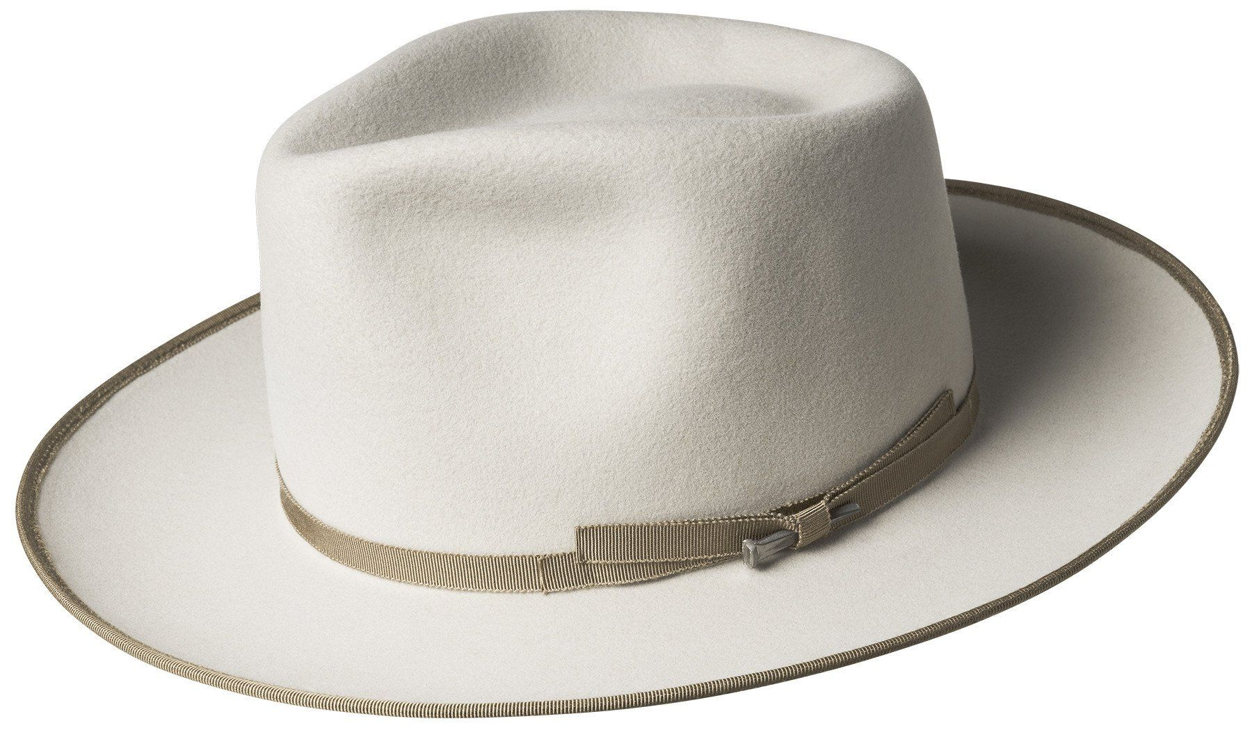 f1e4e46419f60a Bailey Colver in 2019   hats   Hats, Stylish hats, Dress hats