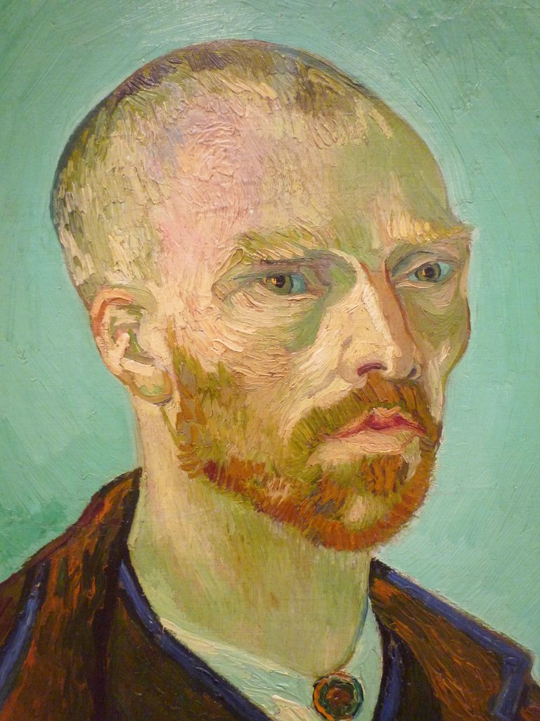 11 Best Painting Canvases For 2020 Paul Gauguin Van Gogh
