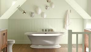 benjamin moore stonewashed lighter than sea salt use in on best paint colors for bathroom with no windows id=77569