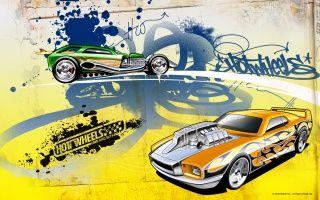 Hot Wheels In 2021 Hot Wheels Fantasy Cars Hot