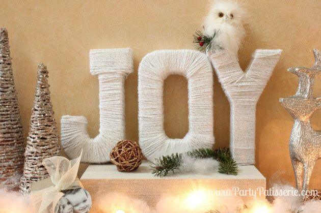 Image from http://blog.tinyprints.com/wp-content/uploads/2014/12/Joy_DIY_12.jpg.