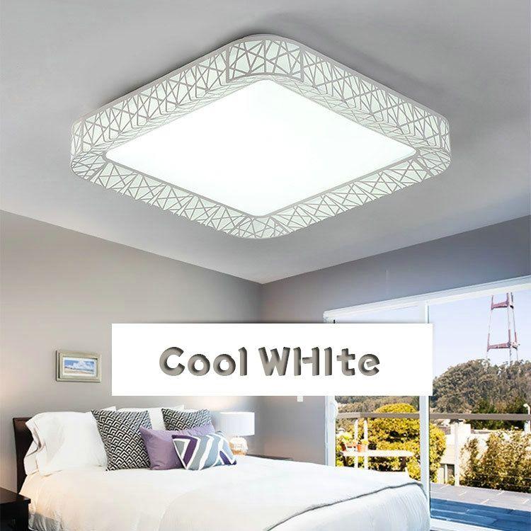Ledシーリングライト 照明器具 リビング照明 天井照明 店舗照明