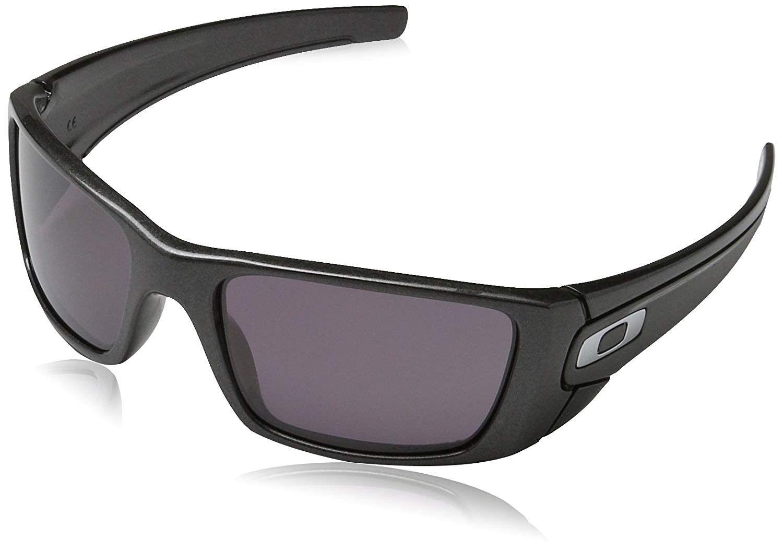 7ffe22e155 16 Fascinating Oakley Gascan Polarized Sunglasses Ideas - oakley gascan  daniel defense