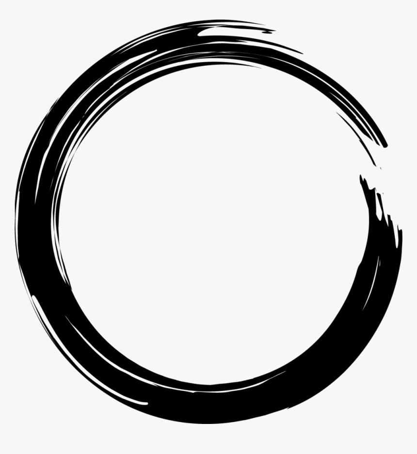 Japanese Symbol For Wabi Sabi Wabi Sabi Symbol Png Transparent Png Is Free Transparent Png Image To Explo Wabi Sabi Japanese Symbol Japanese Tattoo Symbols