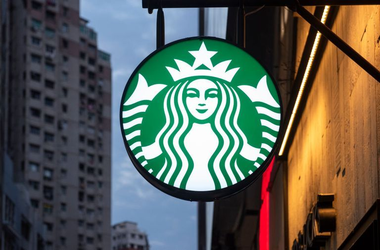 19 Starbucks drinks under 100 calories in 2020 Starbucks
