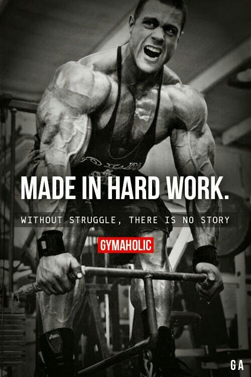 Workout Diet Cardio Weightlost Stayinshape Personaltrainer Physical Fitness Program Fitness Motivation Pictures Bodybuilding Motivation