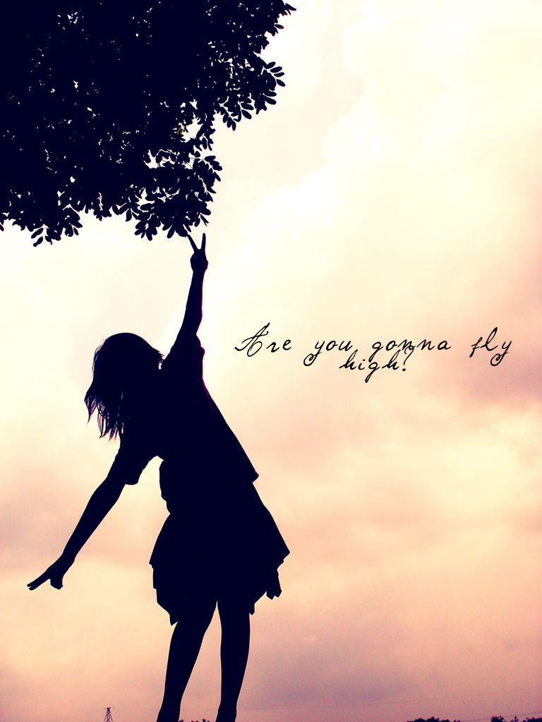 Fly High By Helius Kun On Deviantart High Quotes Beautiful Photography E Cards