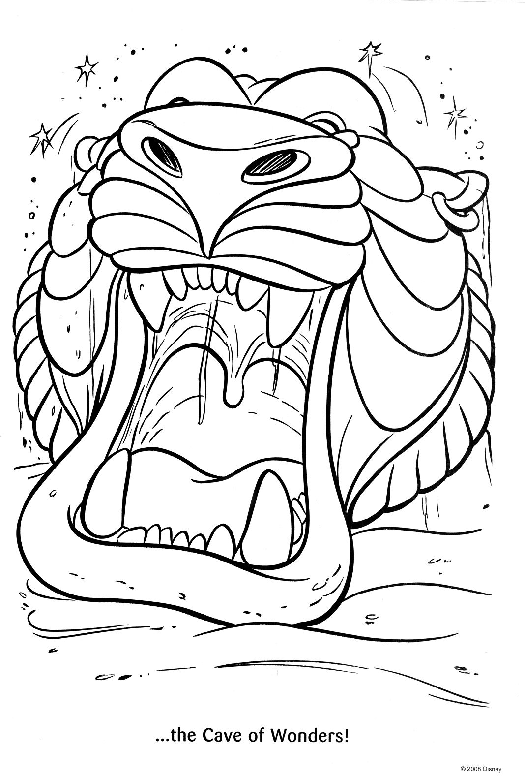 Disney Coloring Pages With Images Disney Coloring Pages