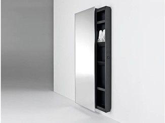 spiegel mit aufbewahrung backstage badezimmer in 2019 badezimmer schrank und m bel. Black Bedroom Furniture Sets. Home Design Ideas