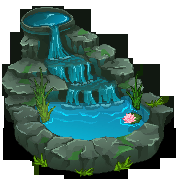 Pin On Fantasy Fairy