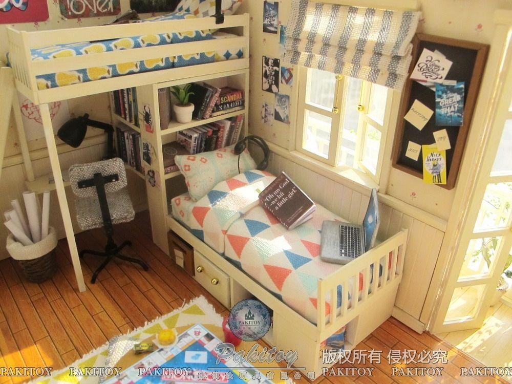 handmade dolls house furniture. Explore Wooden Dollhouse, Miniature And More! Handmade Dolls House Furniture G