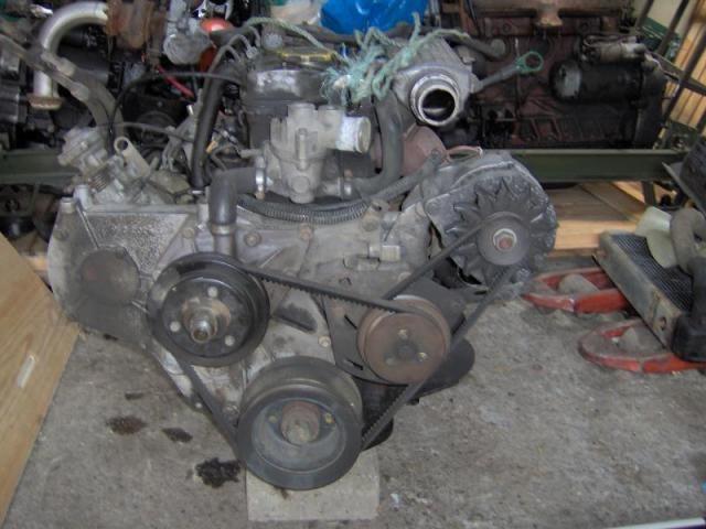 Image Result For Land Rover 12j Engine