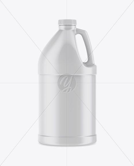64oz Plastic Jug Mockup #64oz #bottle #cap #dairy #glossy #jug #milk #mockup #pack #package #plastic #screwcap #plasticjugs 64oz Plastic Jug Mockup #64oz #bottle #cap #dairy #glossy #jug #milk #mockup #pack #package #plastic #screwcap #plasticjugs 64oz Plastic Jug Mockup #64oz #bottle #cap #dairy #glossy #jug #milk #mockup #pack #package #plastic #screwcap #plasticjugs 64oz Plastic Jug Mockup #64oz #bottle #cap #dairy #glossy #jug #milk #mockup #pack #package #plastic #screwcap #plasticjugs