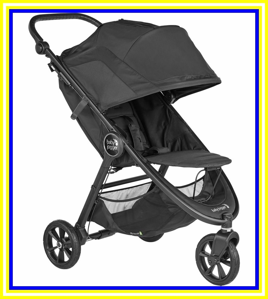 36+ Baby jogger city tour 2 review information