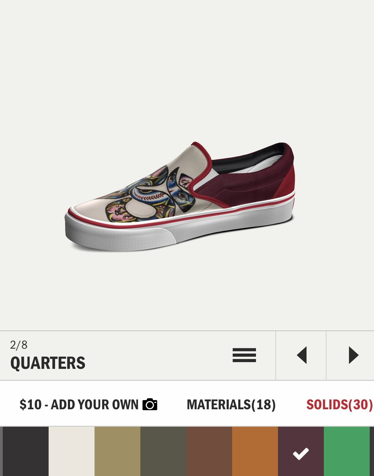 Pin by Owino Obado on Kiatugraphy | Vans shoes fashion