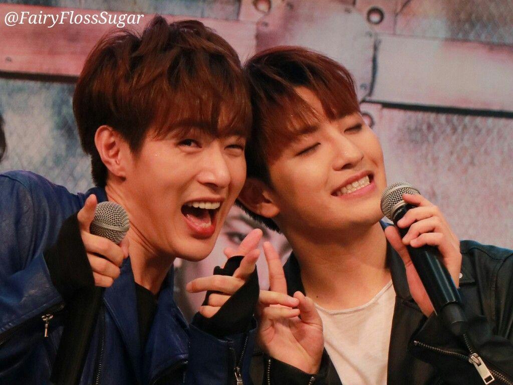 Pin On Celebrities Kpop Idols