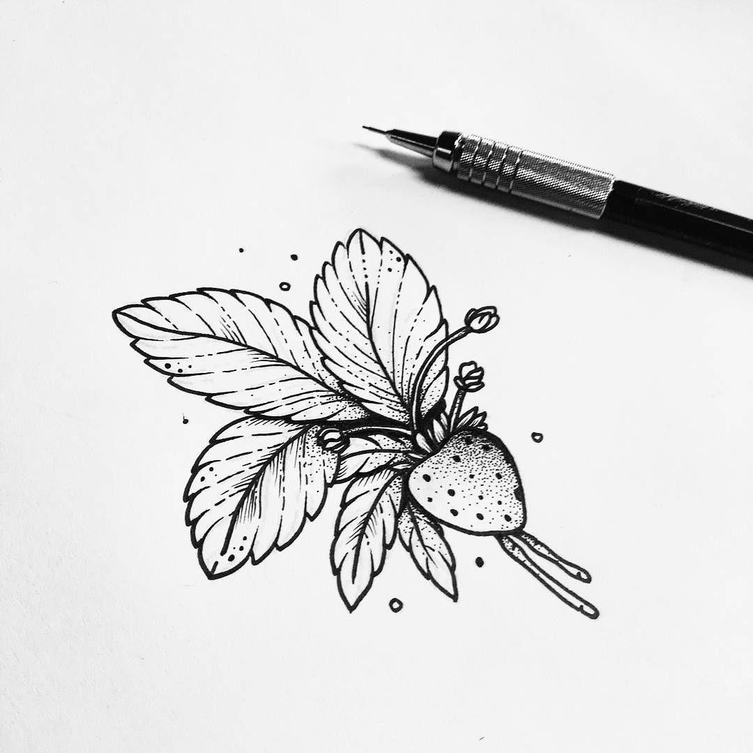 Para diseños y tatuajes botánicos manden un inbox por facebook o a ...
