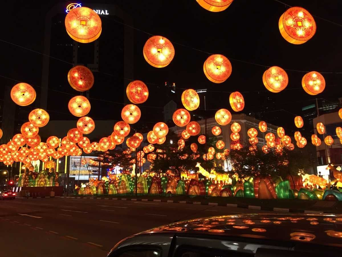 The Best Cultural Events In Vietnam Holiday In Singapore Holiday Tours Year Of The Monkey