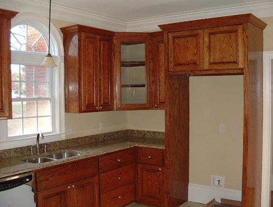 Prefabricated Kitchen Cabinets For Cozy Kitchen Home Interiors Kitchen Cabinet Design Used Kitchen Cabinets New Kitchen Cabinets