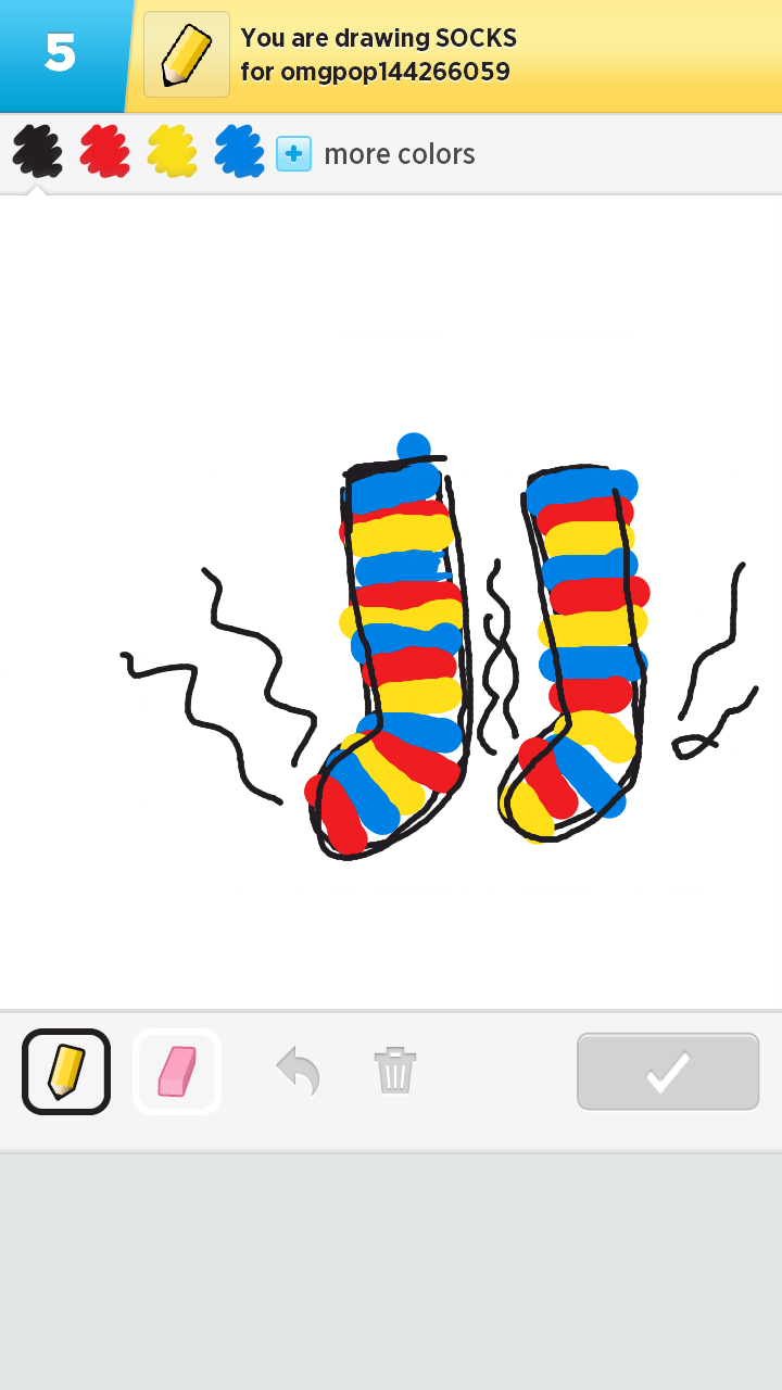 Pin by sugar spice u all things nice on my draw something pictures